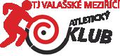 Atletický kluv TJ Valašské Meziříčí