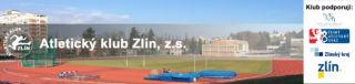 bannerwebakzlin-1